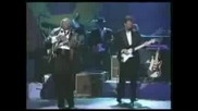 BB King & Clapton - Rock Me Baby