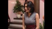 Забранена любов - Епизод 104