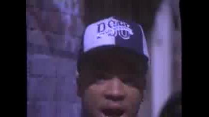 3. Eazy - E - Neighborhood Sniper - [5150 Home 4 Tha Sick 1992]