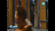 Заради убийство на 12г дете избухнаха безредици
