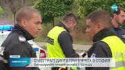 144 хиляди мълнии са паднали за денонощие в Югоизточна Европа