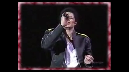 Michael Jackson - Angels Cry {tribute} - Dedicated to Melanievallejo