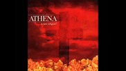 Athena - Soul Sailor