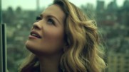 Rita Ora - Anywhere (превод)