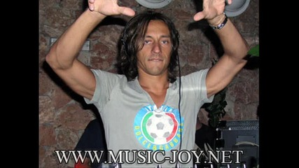 Promo Bob Sinclar - Feel For You (go Go Bizkitt! Remix) 2010