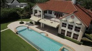 Мечтите се купуват, този дом го доказва - 860 S Ocean Blvd