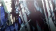 [icefansubs] Chaos Head - 01 bg sub [480p]