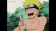 Naruto - Season 3 - Epizod 53