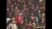 Lokomotiv Sofia Fans
