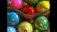 Micro X-Mas - Jingle Bells Trance Mix