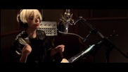 Tony Bennett, Lady Gaga - It Dont Mean A Thing If It Aint Got That Swing