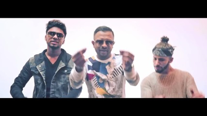 Diamond Girl - Adam Saleh & Sheikh Akbar (feat. Mumzy Stranger)