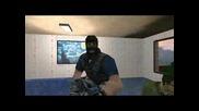 Как Терористите Гледат Мач Смях !!!