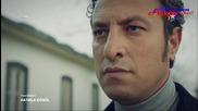 Спомни си, Гьонюл Hatırla Gönül еп.5-1 Бг.суб. Турция с Гьокче Бахадър
