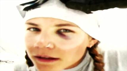 Сноуборд състезанията през годините част 2