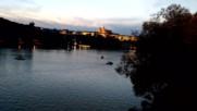Красивата Прага