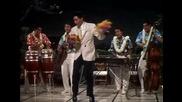 Elvis Presley - Rock - A - Hula Baby - 1961