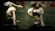 remix - Андреа - Хайде, опа