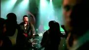 Everlast feat. Carlos Santana - Put Your Lights On (превод)