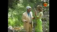 Мими Иванова - Когато Бях Момиче