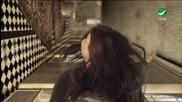 Elissa - As3ad Wahda Video Clip - فيديو كليب إليسا - أسعد واحدة