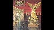 Edguy - Holy Shadows