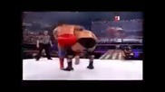 Stone Cold Steve Austin vs. Kurt Angle for the Wwe Championship, Summerslam 2001 Promo