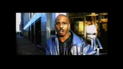 Dmx - Party Up /fun/