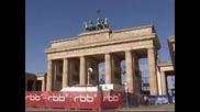 В Германия може да има референдум за овластяването на ЕК