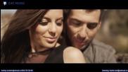 Румънско! Sunrise Inc ft. Delia - Love Me [ Official Video ]