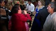 nai qkata svadba