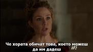 Reign Царуване сезон 1 епизод 11 със Бг Превод и Кристално Качество s01e11