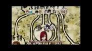 Fairy Tail 100 bg sub