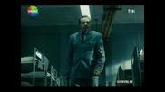 Безмълвните - Suskunlar - 1 eпизод - 4 част - bg sub