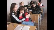 vipusk 2009 - 12 j klas