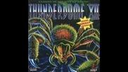 Va - Thunderdome 2006 - 5