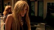 Xита На Лято 2010! Ke$ha - Take It Off [ високо качество ]