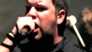 The Agony Scene - Prey (Оfficial video)