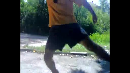 iliqn-ronaldo2 ( talanta na pernik)