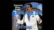 Ibrahim tatlises - davaci ||yeni|| 2009