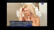 N E W ! Нелина - Жадна за любов жена / 2011 / Качество 480p