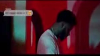 Sage the Gemini - Now Later Official Music Video-1
