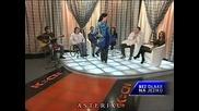 Mira Kosovka - Cujes li trubace