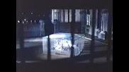 Godsmack - Awake (текс + превод)