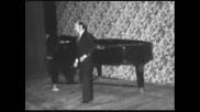 Raffaello Ortolani - Amor Ti Vieta - Fedora