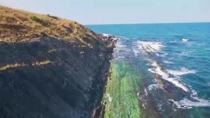 Синеморец – райско кътче за почивка на море и приключения