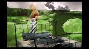 New! Джордан 2012 - Кажи че ме оставяш ( Official Video ) Hq