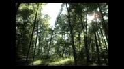 Sleipnir - Das Ende (acoustic version)