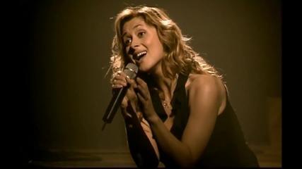 • Превод • Великата и незабравима Lara Fabian - Je T'aime/live in Рaris/