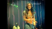 Rihanna Ft. Jay - Z - Umbrella